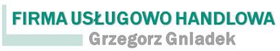 F.U.H. Grzegorz Gniadek – serwis Vaillant - logo
